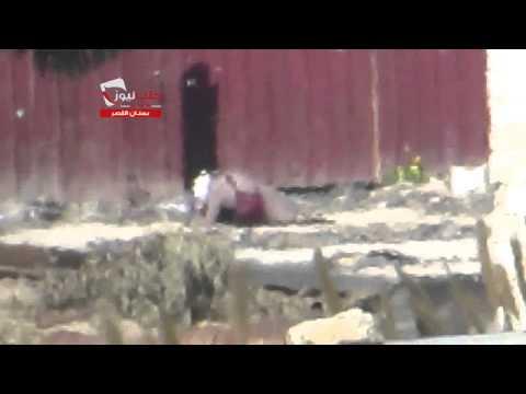 هام اا شبكة حلب نيوز اا...