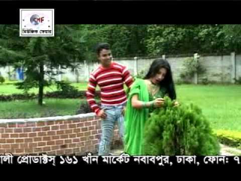 Santo bangla Hot song Full albam - Dukhe gora jibon