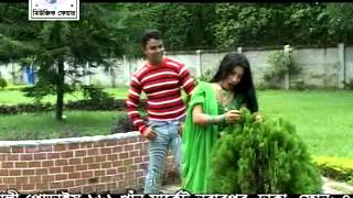 Santo bangla Hot song Full albam - Dukhe gora jibon