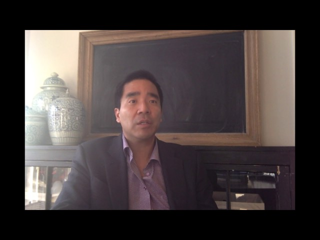 Narcotic Drug Rehab Doctor Northbrook | ModernMed Recovery | Dr. Kenji Oyasu