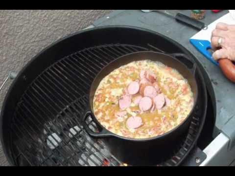How To Cook Creole Style Jambalaya.
