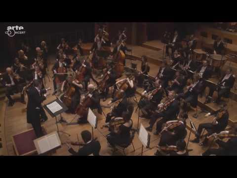 Popular Videos - Orchestre de la Suisse Romande
