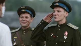 Сын отца народов. Василий Сталин. Серия 5/12. (2013). HD.