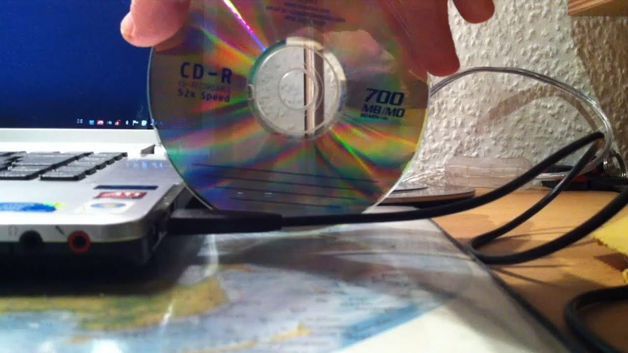 cd dvd brenner kostenlos herunterladen