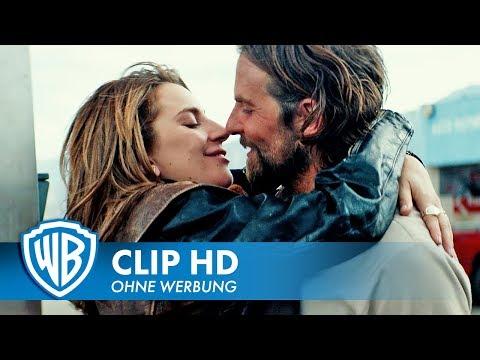 A STAR IS BORN - 12 Notes Clip Deutsch HD German (2018)