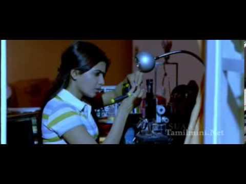 Adada Tamilmini Net