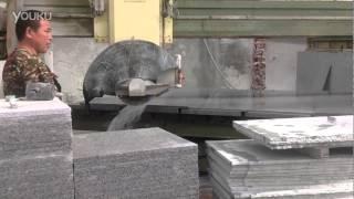 Мостовая пила Star 600 для лазерной резки мрамора(, 2014-12-15T08:33:52.000Z)