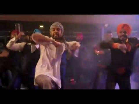 5 Taara Full Song  #Diljit Dosanjh # HD...