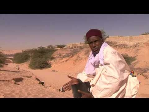 UNICEF and partners respond to a drought and nutrition emergency in Chad