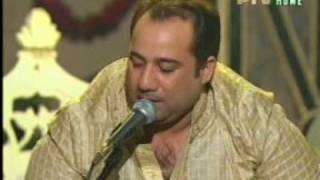 PTV HOME Mirza Ghalib Virsa Heritage Revived 1