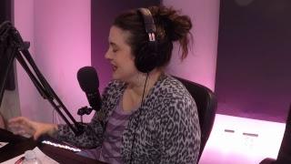 Geriatric Care Managers   Acappella Podcast - Episode 12