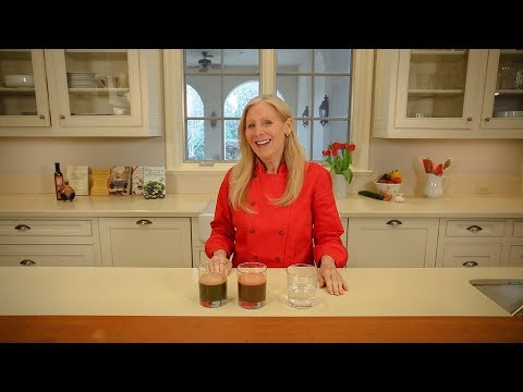 Organic Healthy Life - Constipation and Antacid Recipes