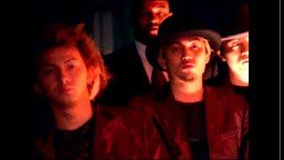 DA PUMP 最新曲視聴はコチラ!→ https://avex.lnk.to/DAPUMP 2000年5月1...