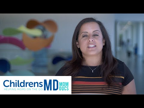 Childcare Options | How to Decide for Your Child