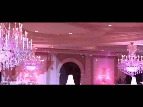 DJ RAJ MINOCHA Indian Wedding DJs alongside Manj Musik