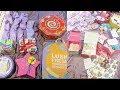 LUSH BOXING DAY SALE HAUL!!! (UK - BATH BOMBS, BUBBLE BARS, GIFT SETS) ** BIGGEST HAUL EVER **