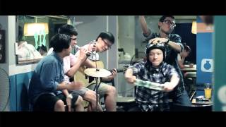 Giận Anh Cover @teeny pizza