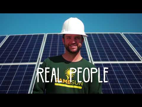 "Real Rutland | ""The Real People of Rutland County."""