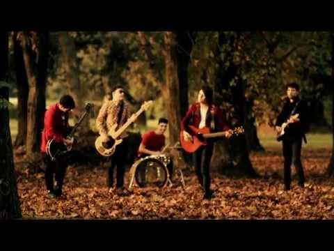 FOXLEY - Siempre Estaba Ahi (Official Clip)
