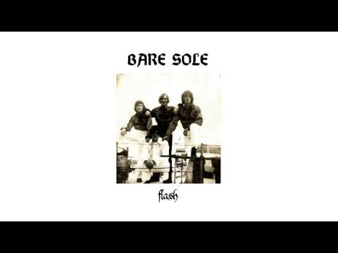 BARE SOLE Flash LP/CD Prev. Unreleased 1969 UK Raw Heavy Psych Fuzz SOMMOR