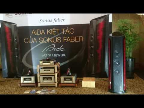 introduction-new-produce-of-sonusfaber.-aida-speaker