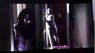 Annabelle (2014) - Teaser Trailer HD Legendado