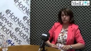 Interviu cu Dr. Roxana Vintila, medic primar neurologie