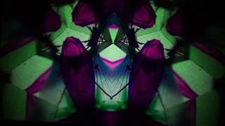 Elqui - Distopía [Vídeo Lyric]