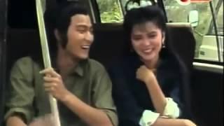 無線大寶藏 神鵰俠侶1983