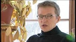 Markku Ropponen; Kirjaiijan Lempipaikka