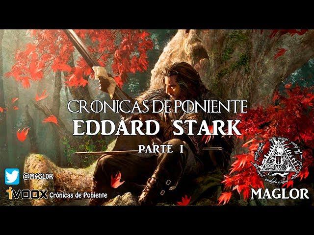 eddardstark video, eddardstark clip