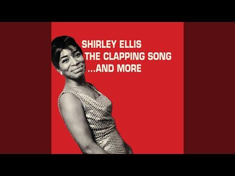 Shirley Ellis - I See It, I Like It, I Want It scaricare suoneria
