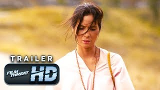 MARLINA THE MURDERER IN FOUR ACTS | Official HD Trailer (2019) | DRAMA | Film Threat Trailers
