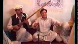 Iqbal-ud-din sahar