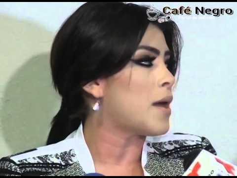 Claudia Felix Ochoa Metroflog Claudia Ochoa F...