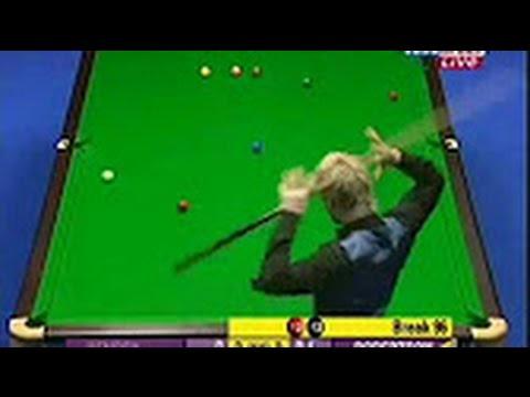 Snooker Trick Shots 2013 HD Snooker Video Amazing game snooker Frame ever never   YouTubeinteresting