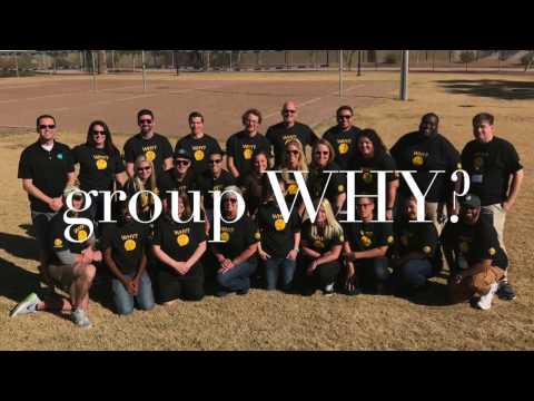 IASS 2017 Group 5 - Why?