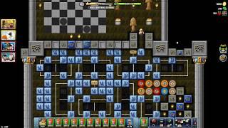Riddle Vault of Horus | Horus #16 | Diggy