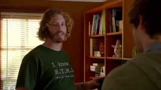 Best of Erlich Bachman (Silicon Valley Season 1)
