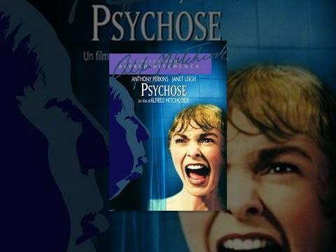 Psychose (VF)