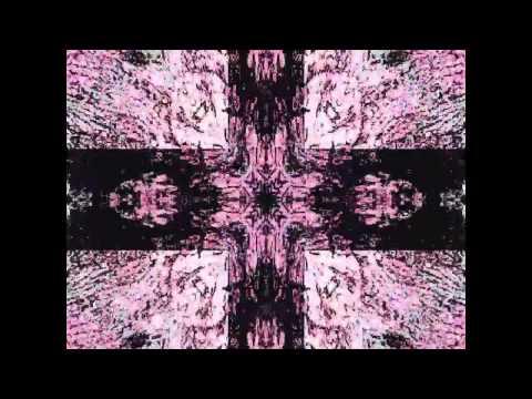 Phone Kyoto TeKTur remix redux 2012