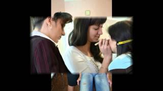 Видео-презентация курса обучения