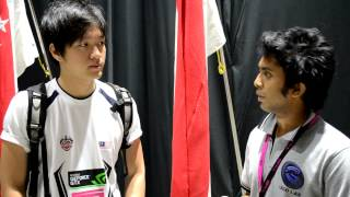 the asia interview with mufc hyhy