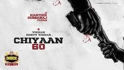BREAKING: Dhruv's Next film Role Revealed   inbox   Vikram