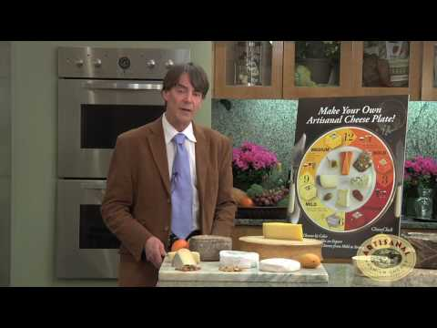 Cheese Gifts - Nutritious Cheese