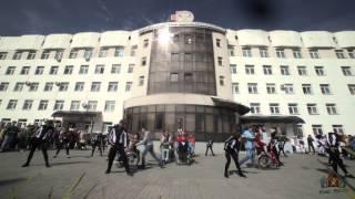 Мигель - Челябинск
