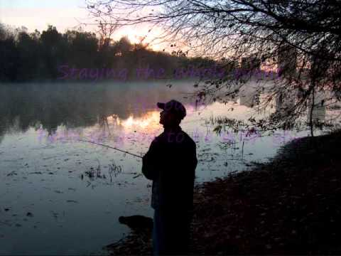 Fishing In the Dark Lyrics By: Nitty Gritty Dirt Band