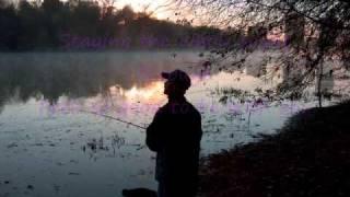 Fishing In the Dark Lyrics By: Nitty Gritty Dirt Band