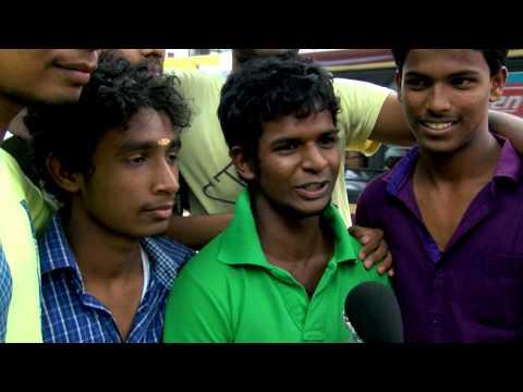 Anjaan first day first show audience review - Redpix 24x7  #AnjaanFansCelebration #ActorSuriya #ActressSamantha #ChennaiActorSuriyaFans ##AnjaanSuriyaFansCelebration  www.bbc.co.uk/tamil indiaglitz. tamil.oneindia.in  behindwoods.com puthiyathalaimurai.tv VIJAY TV STARVIJAY Vijay Tv hot scene,hot scenes,aunty hot,tamil songs,tamil tigers,tamil net,www.tamil,tamil newspaper,dinakaran tamil epaper,tamil moves,tamil cinima,oneindia tamil,tamil movie songs,tamil letters,tamil computer,tamil dating,tamil alphabets,lankasrinews tamil,tamil movies songs,tamil friends,hot tamil actress photos,tamil movie,tamil movies songs,indian tamil movie,hot tamil movie,online tamil movies,tamil movie news,Vijay Sethupathi (Award Winner)