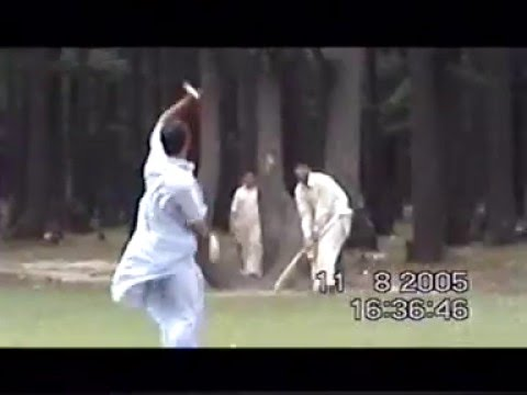 Swat 2005 (Part 1)
